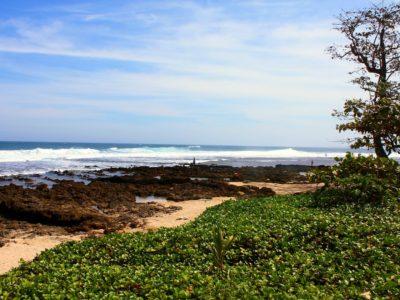 Berita Tempat Wisata Di Garut Jawa Barat