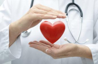 Atherosclerosis - Gejala, Penyebab, pencegahan dan Pengobatan