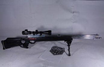 model senapan angin gejluk terbaik