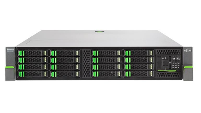Jual Harga Server Fujitsu