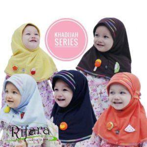 brand jilbab bayi