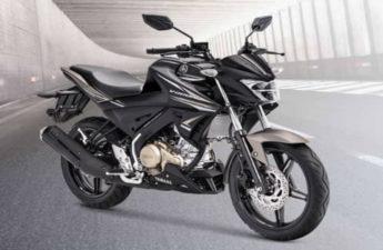 Rangkaian Acara Ulang Tahun Yamaha ke-64 yang Tidak Boleh Terlewatkan