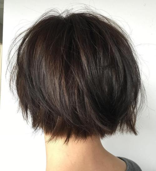5 Cara Merawat Rambut Kering, Gak Harus Perawatan ke Salon