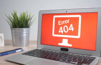 8 Penyebab Ini Bikin Laptop Kamu Crash, Yuk Simak