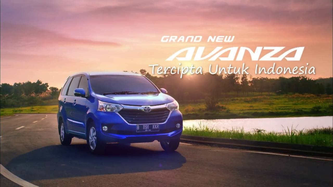 Kelebihan Mobil Toyota Terbaru