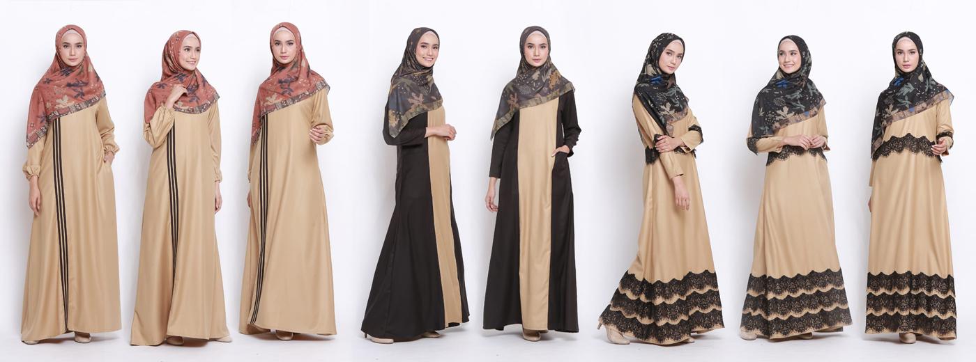 Tips Untuk Mencari Pusat Hijab Printing Terbaru