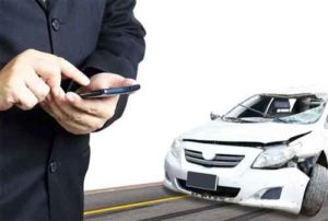 Asuransi Mobil Untuk Pengemudi Yang Lebih Muda