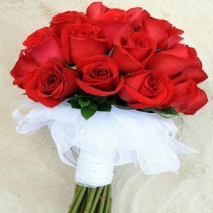 Florist Jakarta Berkualitas